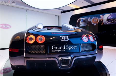 toyota showroom hong kong bugatti showroom hong kong 15 香港第一車網 car1 hk