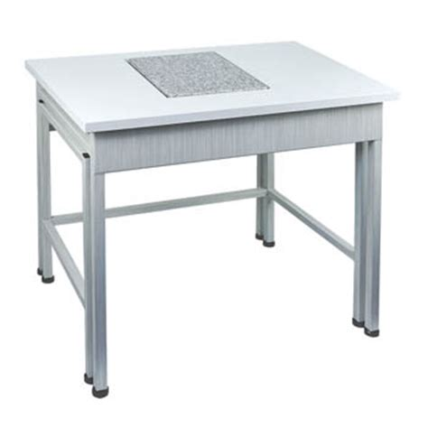 vibration isolation table vibration isolation table