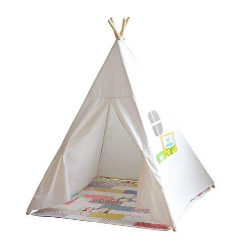 Tenda Anak Indian enfants lit tente achetez des lots 224 petit prix enfants