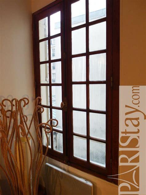 paris appartments for rent paris apartment for rent saint germain st germain des pres