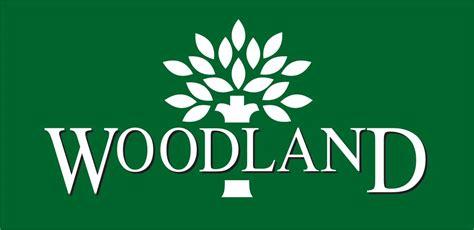 Woodland logo   CleanTechnica