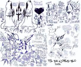 Gd folk gang signs http tatoos de vc groups tattoos in south boston