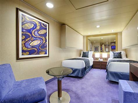 msc preziosa interno crucero espa 241 a francia italia 5 d 237 as salidas desde