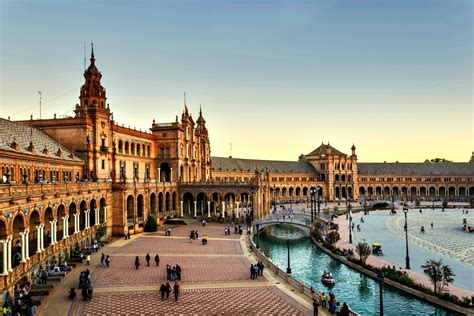 spain three cities 1860118267 3 of the best food cities in spain according to booking com travelers