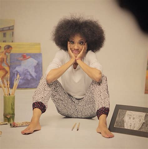 biography of nigerian artist dija video di ja awww latest naija nigerian music songs