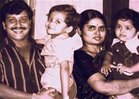 actor sivakumar wife images surya jyothika marriage reel love to real love