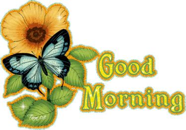 angel bava good morning xcitefun net