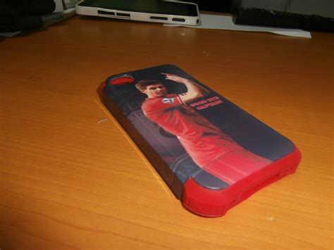Mesin Heatpress 3d Kecil St 1520 jual paket usaha cetak casing handphone instant