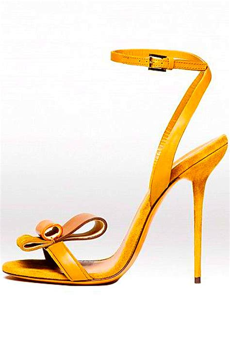 mustard yellow sandals mustard yellow high heel sandal for my