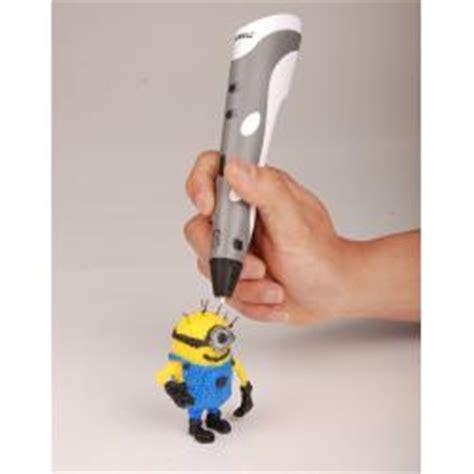 3d doodle pen for sale 3d printing pen 3d printing pen manufacturers and