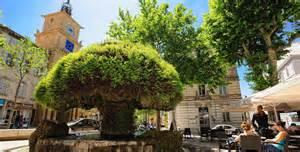 office de tourisme de salon de provence tourisme fr
