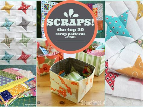 25 Best Ideas About Small Quilt Projects On - top 20 free scrap quilt patterns favequilts