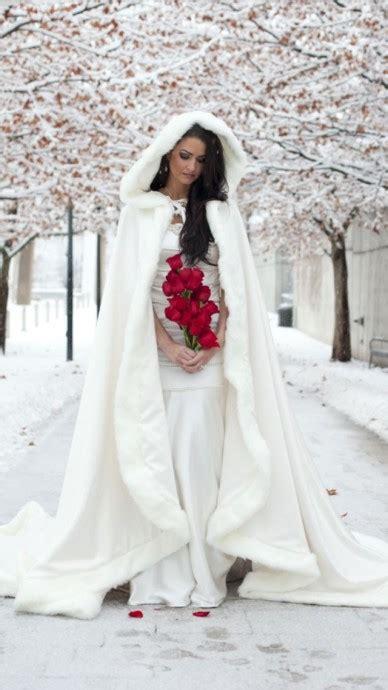 notre mari 233 e d hiver coup de coeur mariage com