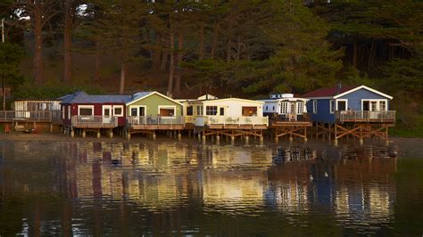 Nicks Cove Cottages sonoma wineries weekend guide as non stop flights from msp begin