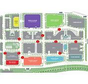 Parking FAQ  Reston Town Center&gt