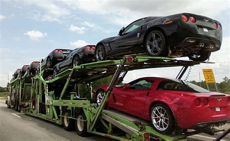 states car transport usa open auto transport services