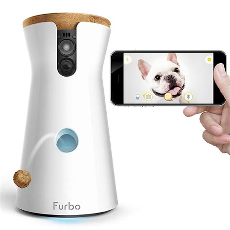 Automatic Pet Feeder Techie Divas Guide To Gadgets by 49 Best Tech Gifts In 2018 For Top Tech Gift