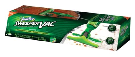 Swiffer Giveaway - swiffer sweeper vac review giveaway closed babes and kids review salt lake