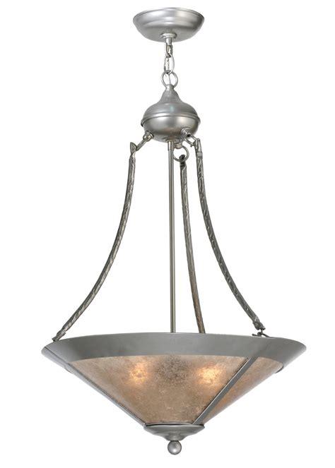 Inverted Pendant Lights Meyda 117717 Simple Inverted Pendant