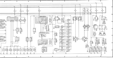 keystone wiring diagram wiring diagram ccmanual
