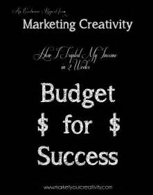 i tripled my salary in find out how i tripled my income marketing creativity