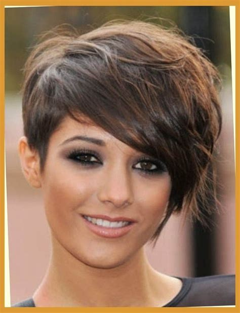 best short hairstyle for wide noses best short hairstyle for wide noses 17 women s