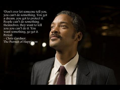 pursuit of happiness bathroom scene will smith pursuit of happiness quote william smith pursuit happiness quotes