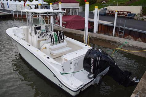 craigslist used boats akron ohio cincinnati boats craigslist craigslist cincinnati oh