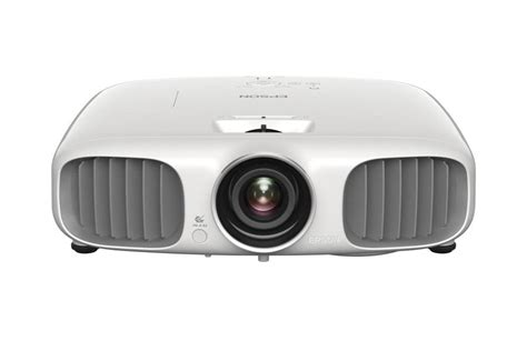 Proyektor Epson Hd epson eh tw5910 hd 3d projector review specs