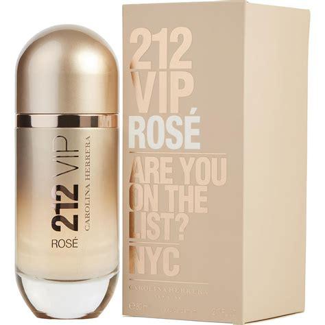 Best Seller 212 Vip Original Singapore 212 vip eau de parfum fragrancenet 174