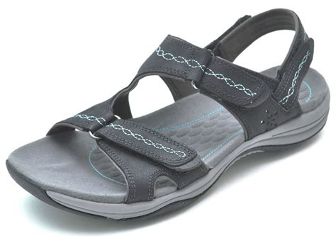 clarks privo sandals clarks privo hydro black sport sandals shoes s