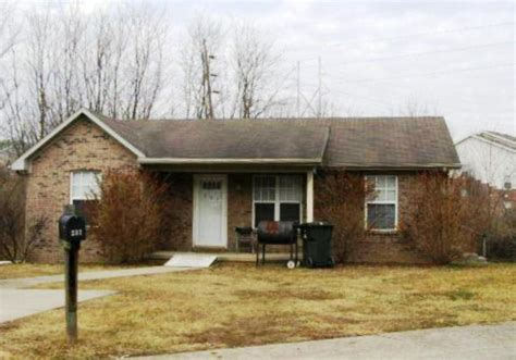 georgetown kentucky ky fsbo homes for sale georgetown