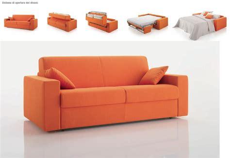 divano a letto divano letto arredook mobili per tuttiarredook