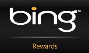 Amazon Gift Card Reward Sites - earn amazon gift cards with bing rewards frugality is free