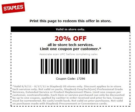 printable pers coupons 2014 in store printable coupons discounts and deals printable