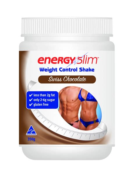 askfm slim beauty product energy slim weight control shake reviews productreview