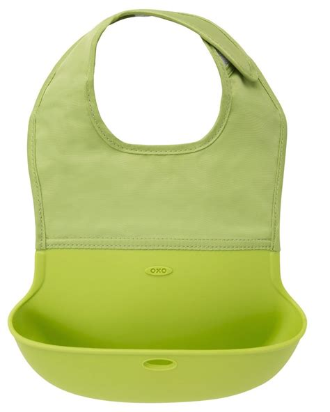 best bibs smocks for feeding babies and toddlers alpha