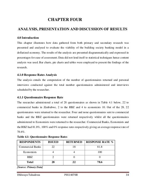 Literature Review Of Regression Analysis by Literature Review Of Liquidity Analysis
