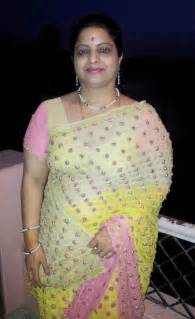 share to pinterest labels desi homely aunties photos indian aunties