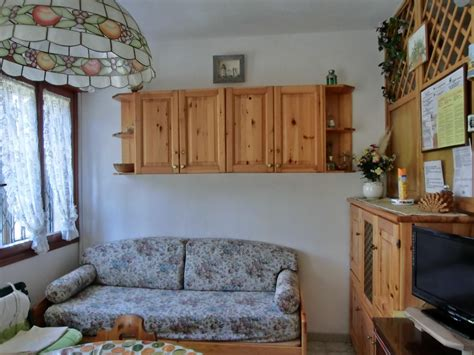 eraclea divani appartamenti eraclea mare in affitto appartamento adriatico