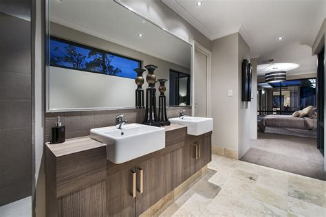 bathroom mirrors houston bathroom mirrors entrancing 90 bathroom mirrors houston