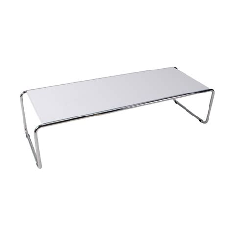 Marcel Breuer Coffee Table Marcel Breuer Nesting Coffee Table For Rent Formdecor