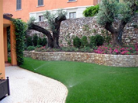progettazione giardini foto progettazione giardino di di lorenzo giardini 58705