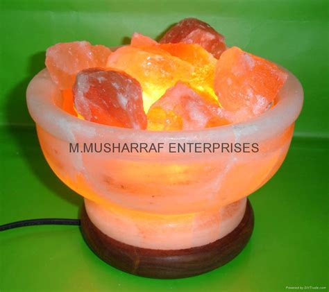 himalayan salt ls for sale rock salt