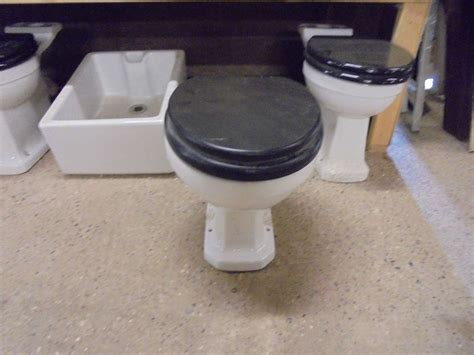 black wooden toilet seat nz the best 100 black wooden toilet seat image collections