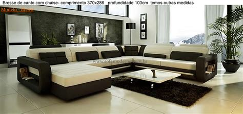 Modern Sofa For Living Room Fotos De Sof 225 S Sof 225 De Canto Sof 225 3 E 2 Lugares Sof 225 Em Promo 231 227 O Em S 227 O Paulo Em