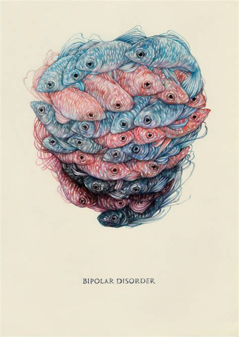dear collapse  artist marco mazzoni booooooom