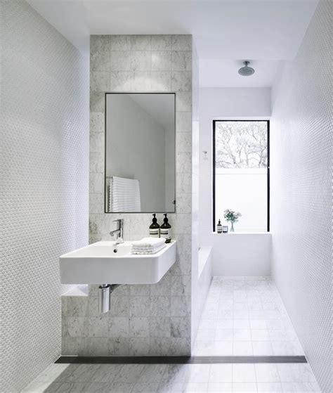 mizu bathrooms 4 space savvy bathroom layouts homes
