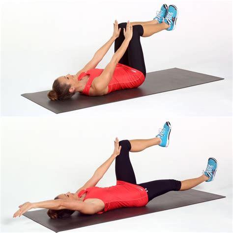 muscles after c section las 25 mejores ideas sobre muscler interieur cuisse en