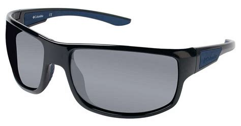 columbia carajas sunglasses free shipping